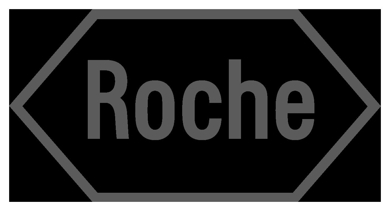 Roche_Logo copy