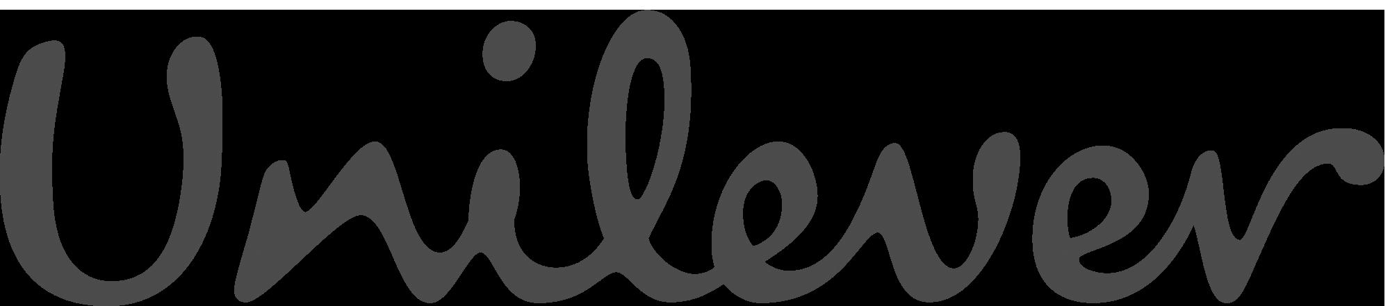 Unilever_logo copy